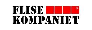 logo fliskompaniet.jpg