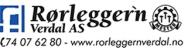 logo-rorleggern
