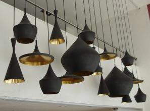 lampe-3